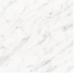 Самоклеющаяся пленка D-C-Fix Carrara серая