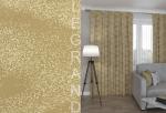 Товары для дома Домашний текстиль Мозаика 150х260 бежевая
