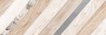 Керамическая плитка Lasselsberger Ceramics Керамогранит Вестанвинд 3606-0029 декор
