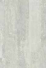 Ламинат Meister Дуб белый мистери 6419