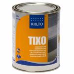 Паркетная химия Kiilto Универсальный контактный клей KIILTO Tixo