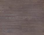 Плитка ПВХ Art East AW 1267 Дуб Кастело