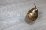 Плитка ПВХ Vinilam Дуб Килль 8130-6