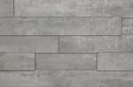 Стеновые панели 3D панели Кростаун Трафик К035