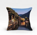 Товары для дома Домашний текстиль Подушка 966716