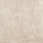 Керамическая плитка Belleza Плитка напольная Кэрол бежевая