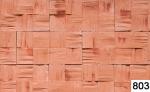 Керамическая плитка Гипсоцементная плитка Касавага Мурадо 803