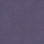 Ковролин Плитка ковровая Lavender