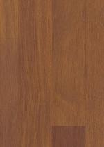 Ламинат Dolce Flooring Прочный ламинат Мербау DF32-2570