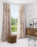 Товары для дома Домашний текстиль Глаура 927034