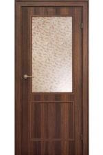 Двери Межкомнатные Pronto 611 Греческий дуб