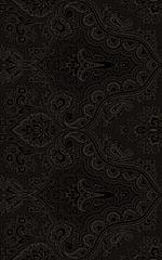 Керамическая плитка Golden Tile Стена Renuar 617061