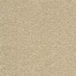 Ковролин Associated Weavers Brilliant 35