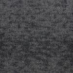 Ковролин Плитка ковровая Discovery Cloud 33890