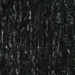 Линолеум Мармолеум 117-058 coal black