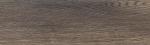 Плитка ПВХ Art East Дуб Ле-Манн ADW 13252