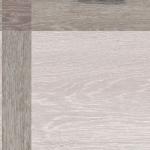 Пробковые полы Granorte Foursquare grey