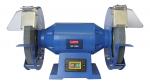 Строительные товары Инструменты Точильный станок ЭТ-250-1