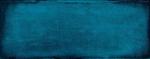 Керамическая плитка Azori Плитка настенная Eclipse Indigo