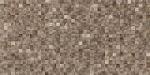 Керамическая плитка Cersanit Плитка настенная Royal Garden коричневая U-RGL-WTE112 (RGL111)