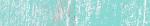 Керамогранит Lasselsberger Ceramics Бордюр напольный Мезон голубой 3602-0003