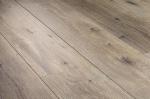 Ламинат Equalline Oak Grey-Blue (Дуб Серо-Голубой) 6036-315