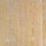 Ламинат Quick Step Белый дуб (отбеленный) UF1896