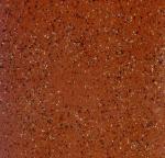 Линолеум Graboplast 4115-454