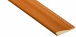 Плинтус Decomaster Цветной напольный плинтус Decomaster 193-53