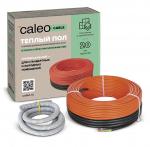 Подложка, порожки и все сопутствующие для пола Теплые полы Кабельный теплый пол Caleo Cable