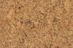Пробковые полы Настенные пробковые покрытия Granorte Forest