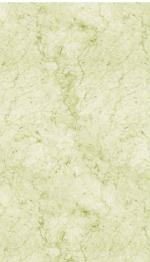 Стеновые панели ПВХ Альтера фисташковая фон 292-1