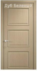 Двери Межкомнатные 16 Модель