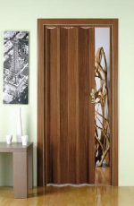 Двери Межкомнатные Noce Chiaro (Орех 12)