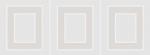 Керамическая плитка Kerama Marazzi Декор Вилланелла Геометрия белый MLD\A68\15000