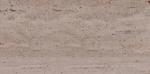 Керамогранит Cersanit Керамогранит Coliseum коричневый C-CO4L112D