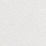 Ковролин Itc Satino Dolce 3483