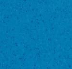 Линолеум Forbo Sphera Element 50042