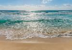 Обои Komar 8-983 Seaside