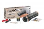 Подложка, порожки и все сопутствующие для пола Теплые полы Пленочный инфракрасный теплый пол Caleo Platinum 230