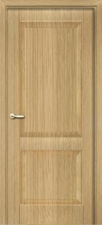 Двери Межкомнатные Elegante 1120 северный дуб