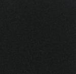 Ковролин Спектра Выставочный Спектра 513 black