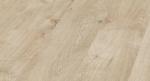 Ламинат Krono Swiss (Kronopol) D 4580 Western Oak