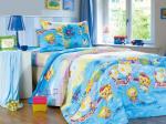 Товары для дома Домашний текстиль Укко-П 406658