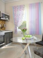 Товары для дома Домашний текстиль Грец 930157