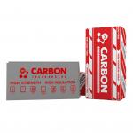 Для дачи Изоляционные материалы XPS Carbon Prof 300 40 мм