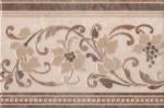 Керамическая плитка Kerama Marazzi Декор Вилла Флоридиана HGD/A01/8245