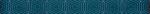 Керамическая плитка Lasselsberger Ceramics Бордюр настенный Парижанка Геометрия 1506-0175