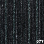 Ковролин Плитка ковровая Solid Stripes 577
