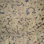 Пробковые полы Настенные пробковые покрытия CorkArt PW3 324c PB-3.0